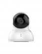 YI Dome Camera 720p - Dome camera connecté
